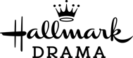 Hallmark_Drama_Logo