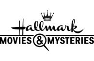 Hallmark_MoviesMysteries