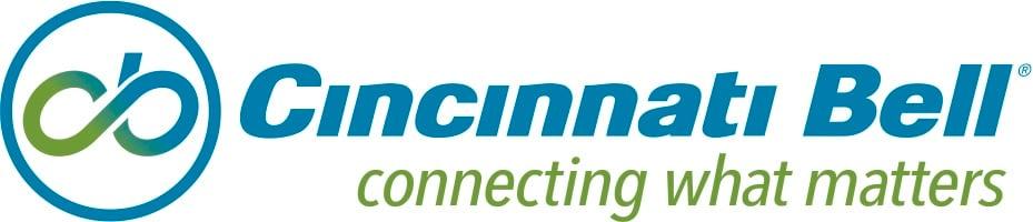 CinBell_Logo_connectingwhatmatters