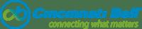 17533-cb-logo-1