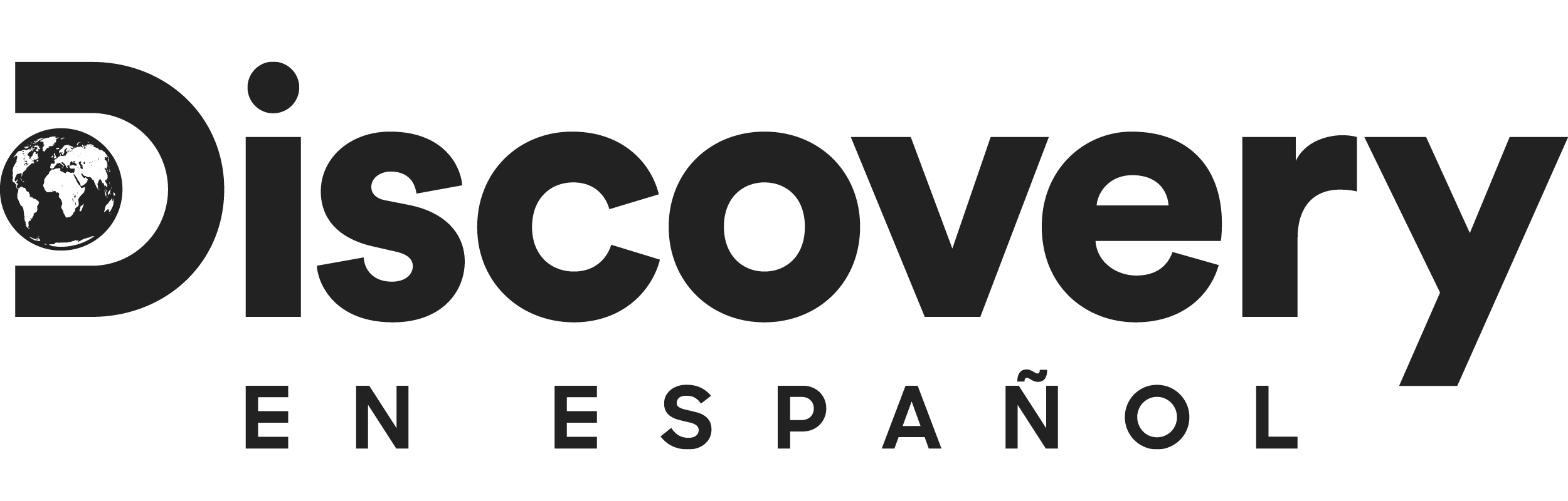 disc_espanol-1